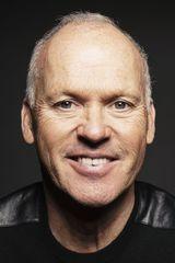 profile image of Michael Keaton