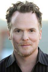 profile image of Daniel Pearce