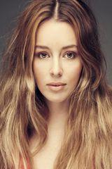 profile image of Keeley Hazell