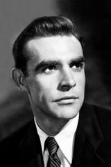 profile image of Sean Connery