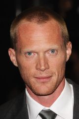 profile image of Paul Bettany