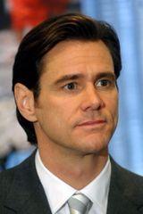 profile image of Jim Carrey