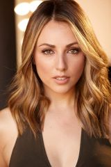 profile image of Nicola Posener