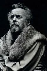 profile image of Douglas Rain