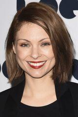 profile image of MyAnna Buring