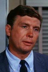 profile image of Roy Jenson