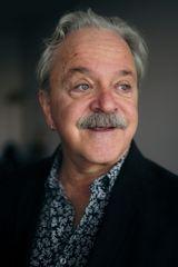 profile image of Jim Cummings