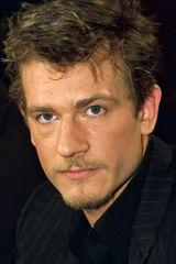 profile image of Guillaume Depardieu