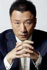 profile image of Sun Honglei