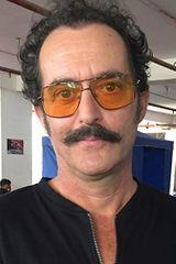 profile image of R. Bhakti Klein