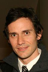 profile image of Christian Camargo
