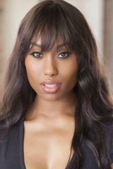 profile image of Angell Conwell