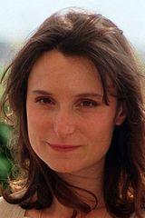 profile image of Katrin Cartlidge