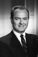 profile image of Harvey Korman