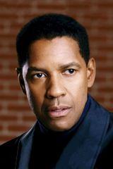 profile image of Denzel Washington