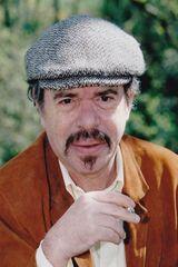 profile image of Ticky Holgado