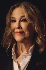 profile image of Catherine O'Hara