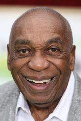 profile image of Bill Cobbs