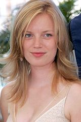 profile image of Sarah Polley