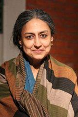profile image of Padmavati Rao