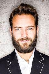 profile image of Alessandro Borghi