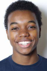 profile image of Maliq Johnson