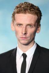 profile image of Edward Ashley