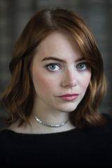 profile image of Emma Stone