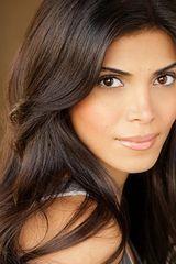 profile image of Sheila Shah