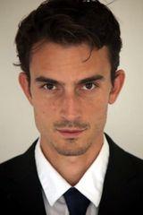 profile image of Luke Edwards