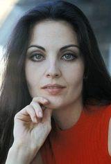 profile image of Olga Karlatos