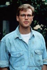 profile image of Cary Elwes
