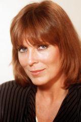 profile image of Joanna Cassidy