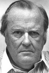profile image of M. Emmet Walsh