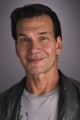profile image of Patrick Swayze