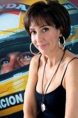 profile image of Viviane Senna