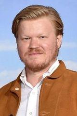 profile image of Jesse Plemons