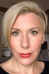 profile image of Karen Taylor