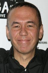 profile image of Gilbert Gottfried