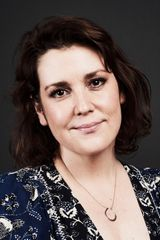 profile image of Melanie Lynskey