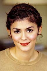 profile image of Audrey Tautou