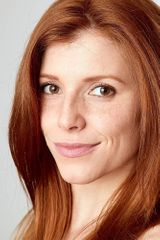 profile image of Tara Perry
