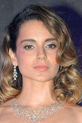 profile image of Kangana Ranaut