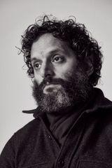 profile image of Jason Mantzoukas