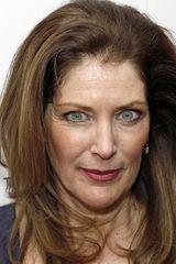 profile image of Patricia Kalember