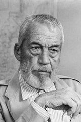profile image of John Huston