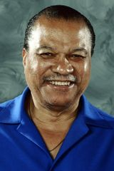 profile image of Billy Dee Williams