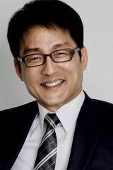 profile image of Lee Joo-suk