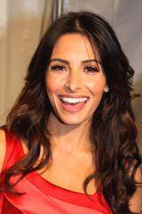 profile image of Sarah Shahi