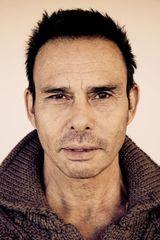 profile image of Raoul Max Trujillo